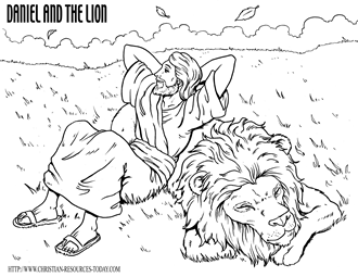 bible story coloring books bible coloring pages for kids