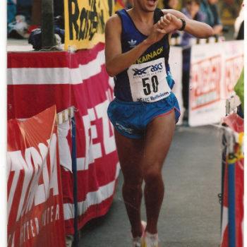graz-1992