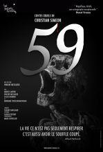 """Résultat de recherche d'images pour """"59 christian simeon"""""""