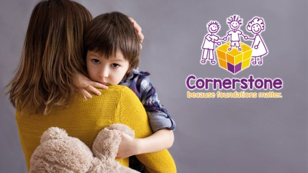 Cornerstone Adoption and Fostering Service in England Goes to Court After Government Labels Them Discriminatory for Only Placing Children With Christians