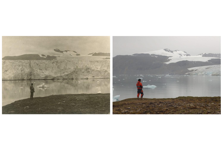 https://i2.wp.com/www.christian.se/wp-content/gallery/retreating-glaciers/set7.jpg