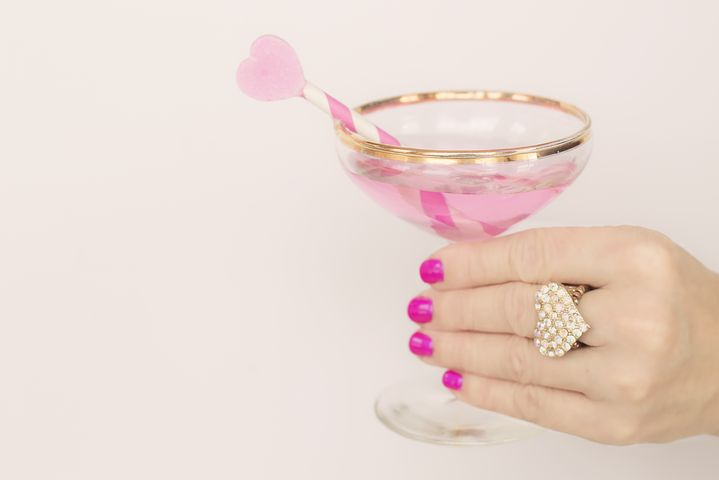 Insuring your engagement ring