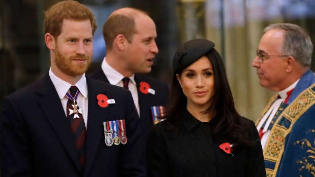 UK royal wedding