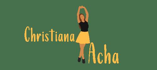 Christiana Acha