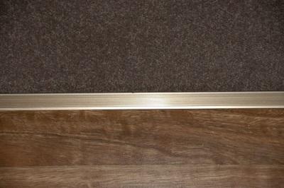 Carpet Transition Carpet Edge Carpet To Carpet Transition New Castle Delaware DE