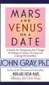 Mars-and-Venus-on-a-Date-Gray-John-9780060932213