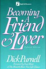 becoming-a-friend-and-lover