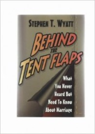 behind-the-tent-flaps