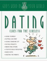 dating-clues-for-the-clueless