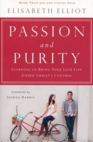 passion-and-purity-learning-to-bring