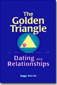 the-golden-triangle-book