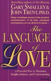 the-language-of-love-book
