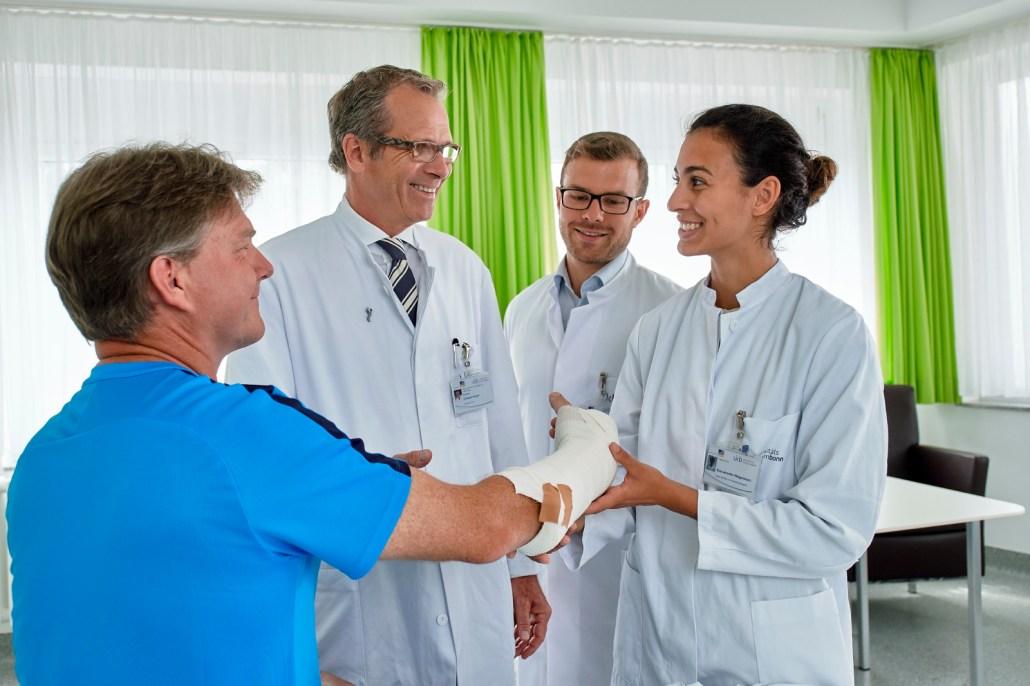 Medizinfotograf, Medizinfotografie, Medizinfoto, Köln, Bonn, Düsseldorf, Aachen, Bonn, NRW, Christian Ahrens