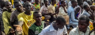 More than 300 Displaced Christians in Nigeria Denied Resettlement Aid