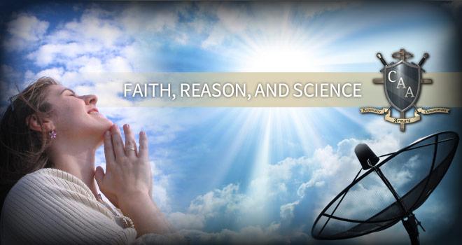 Faith,-Reason,-and-Science