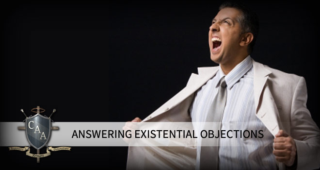 Answering-Existential-Objections