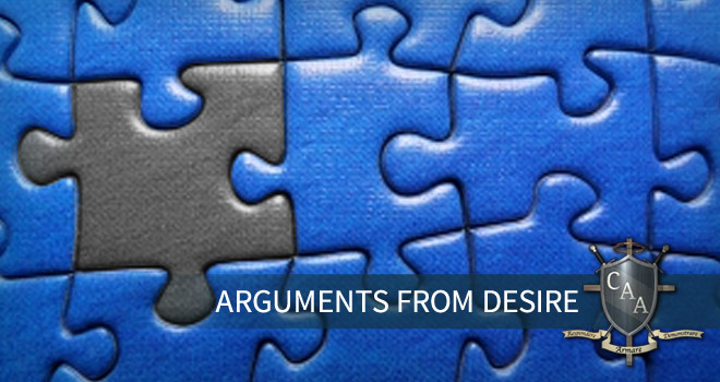 Arguments-from-Desire