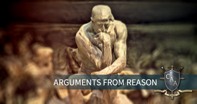 Arguments-from-Reason