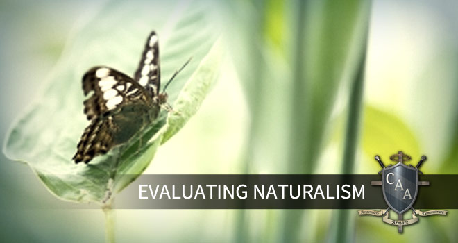 Evaluating-Naturalism