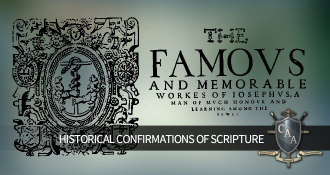 Historical-Confirmations-of-Scripture