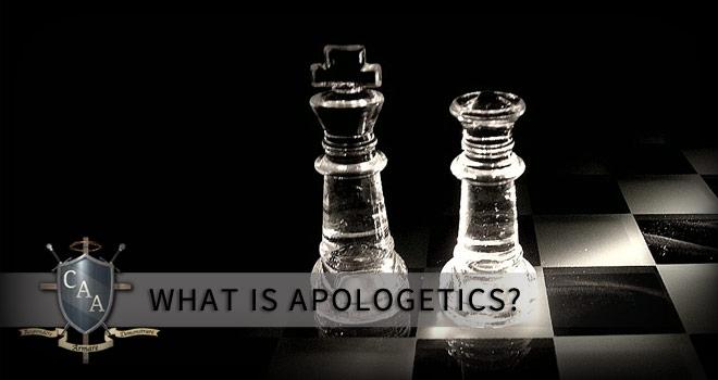 What-is-apologetics