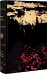 ESV New Classic Reference Hardcover