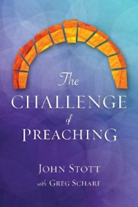 expository exultation christian preaching as worship