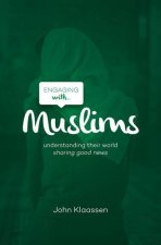 engaging-with-muslims