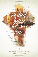 we-died-before-we-came-here