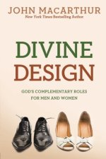 divine-design