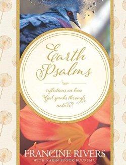 earth-psalms