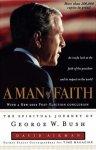 A Man of Faith