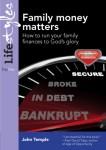 Family_money_matters