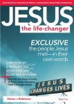 Jesus_the_life-changer_2009