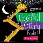 The Gospel Story BibleThe Gospel Story Bible