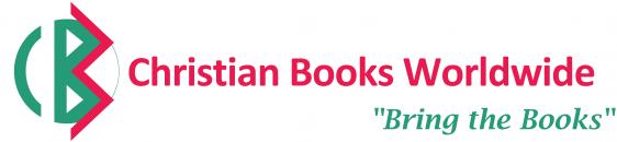 CBW Logo Red