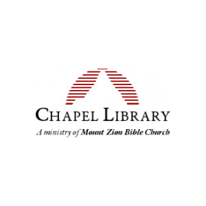 Chapel Library logo