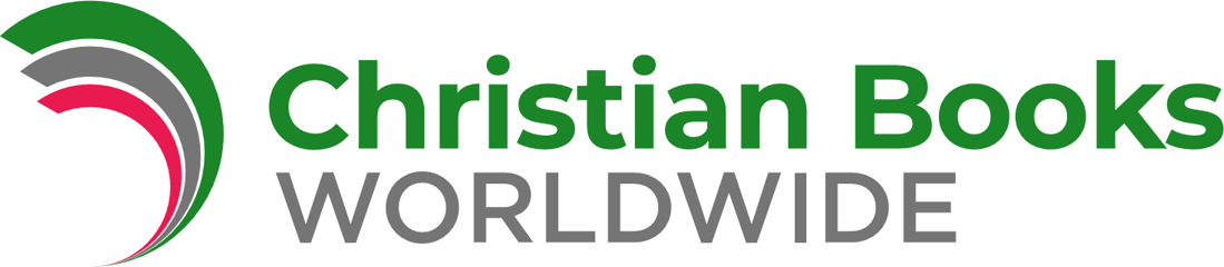 Christian Books Worldwide