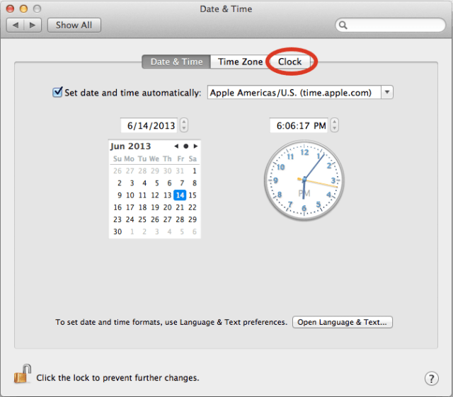 date_and_time_preferences1