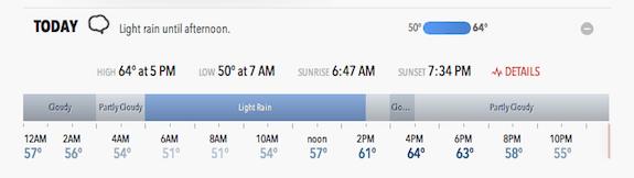 forecast.io_hourly_rain