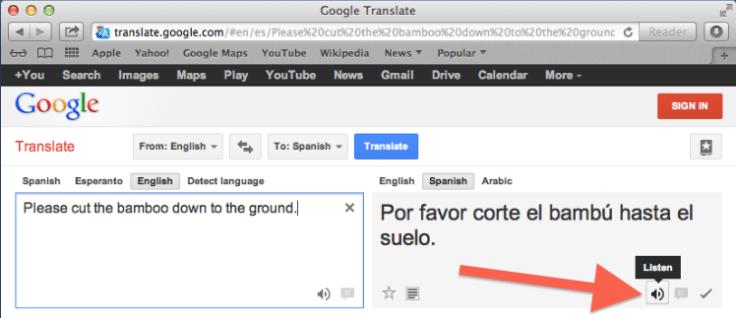 googletranslate03