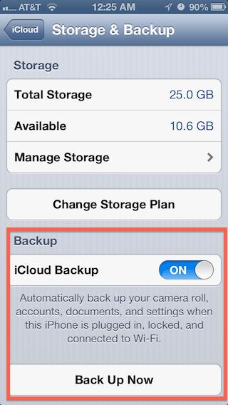 iCloud_iPhone_backup-02 _smaller
