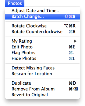 iPhoto_batch_menu