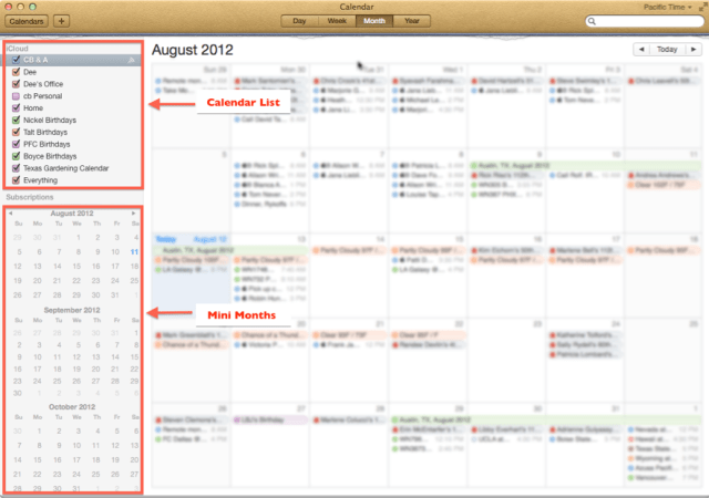 ML_calendar