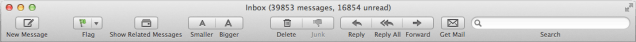 my_mail_toolbar