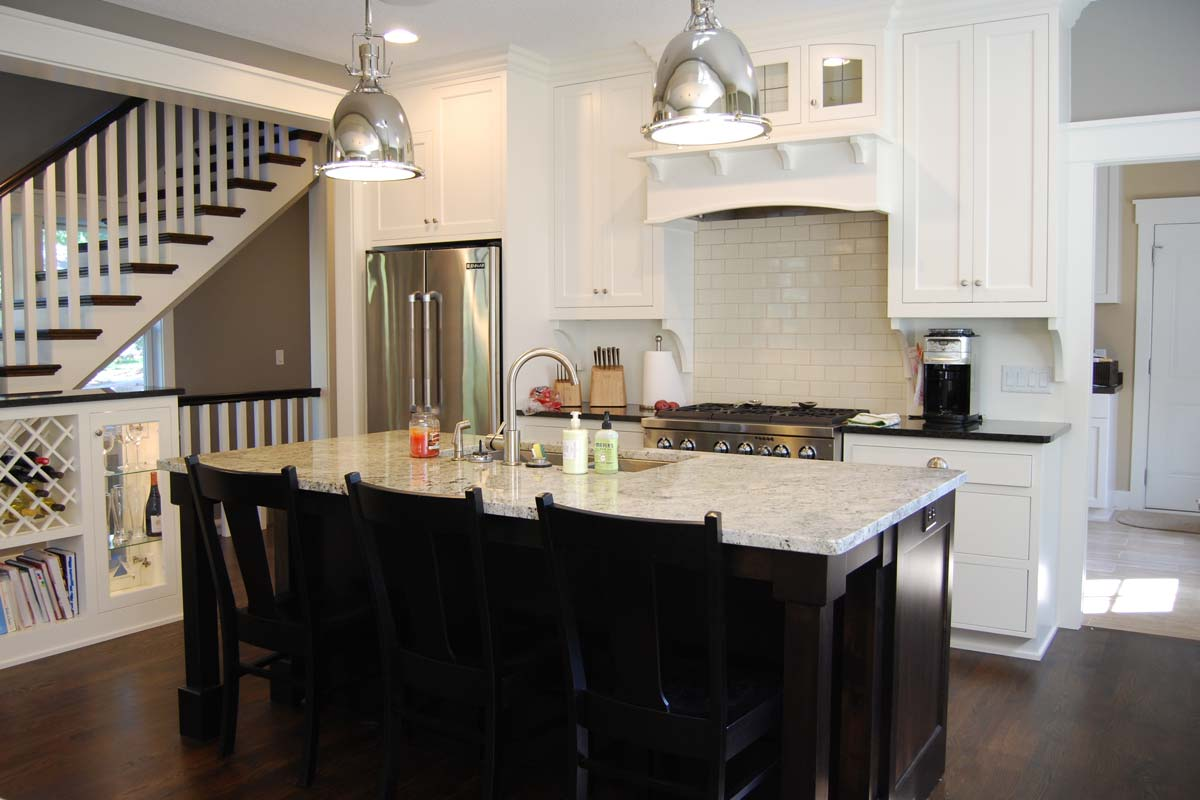 Best Kitchen Gallery: Apple Valley of Apple Valley Kitchen Cabinets on rachelxblog.com