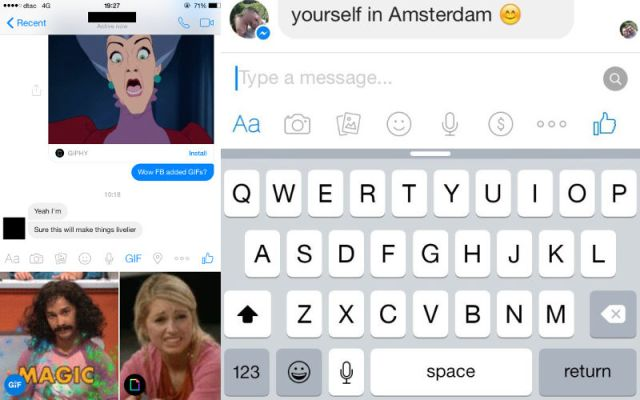 Facebook-Messenger-GIFs