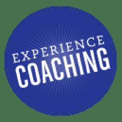 Happy International Coaching Week!