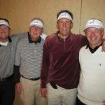 2010 Golf Prior Lake 796