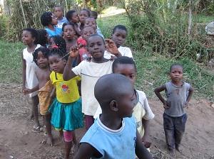 Carol Mozambique Cross 2012 Day 18 144 - Copy